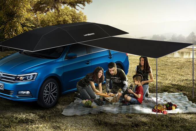 lanmodo-automatic-car-umbrella-protects-against-sun-weather-and-more-679