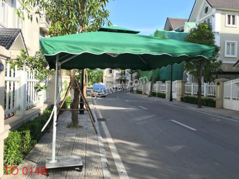Bạn nên biết cách bảo quản ô dù