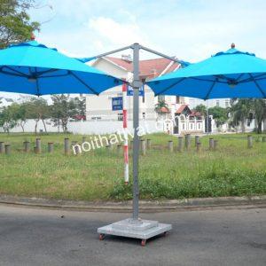 Bạn có thể đặt theo kích thước ô mà bạn muốn