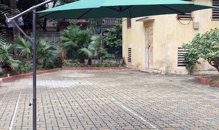 Địa chỉ bán ô dù che mưa giá rẻ chất lượng